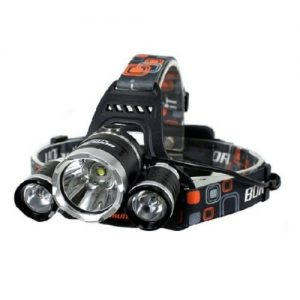 Led Headlight (4) - OneThing_Gr