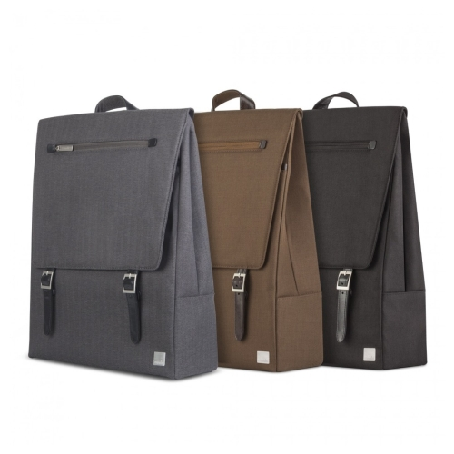 eb037c8829 Τσάντα μεταφοράς laptop (Moshi Helios)