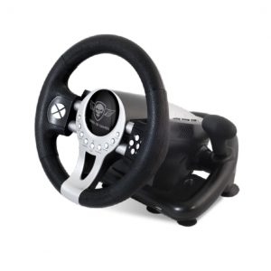 R-ACE Wheel Pro 2 (6) - OneThing_Gr