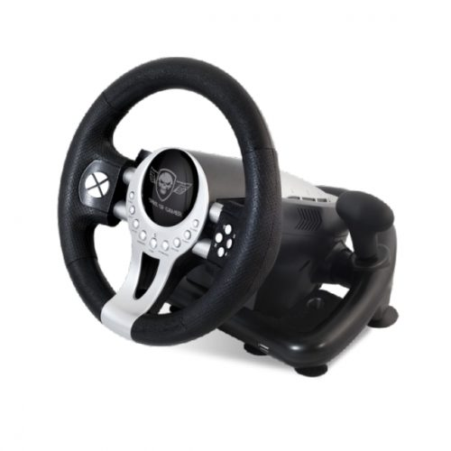 R-ACE Wheel Pro 2 (6) - OneThing_Gr