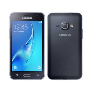 Samsung J120F Galaxy J1 (2016) 4G 8GB black EU - OneThing_Gr