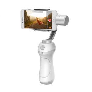 Feiyu Vimble C Smartphone Gimbal (3) - OneThing_Gr