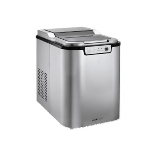 Ice machine Clatronic CL EWB 3526 (2) – OneThing_Gr_002