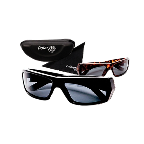 63fa9dc658d Polaryte Hd Uv400 Sunglasses Reviews