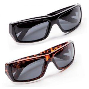 Polaryte HD Sunglasses (4) - OneThing_Gr
