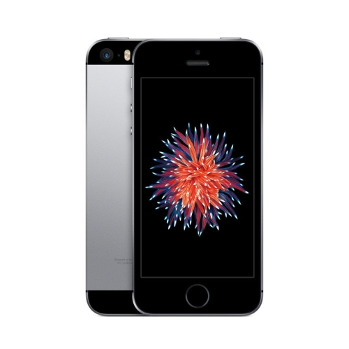 Apple iPhone SE (1) – OneThing_Gr