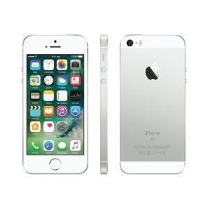 Apple iPhone SE (2) - OneThing_Gr