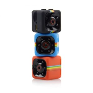 Super Mini Car DVR SQ11 (11) - OneThing_Gr