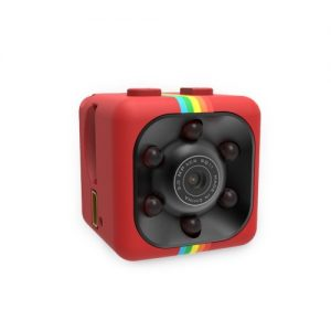 Super Mini Car DVR SQ11 (7) - OneThing_Gr