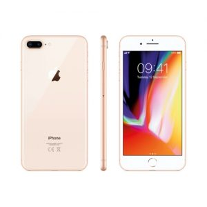 iphone_8-plus-gold - OneThing_Gr