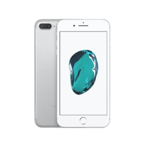 Apple iPhone 7 Plus (5)
