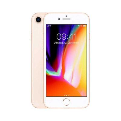 Apple iPhone 8 4G 256GB gold EU