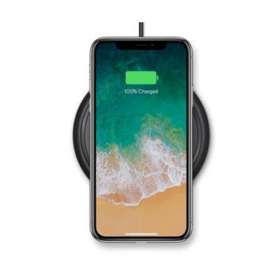 Apple iPhone 8 Plus 4G 64GB space gray EU