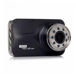 DVR full hd 1080 dash cam car (11) - OneThing_Gr