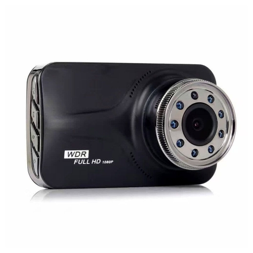 DVR full hd 1080 dash cam car (11) - OneThing_Gr