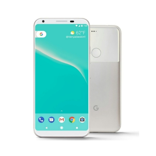 Google Pixel 2 (4) - OneThing_Gr