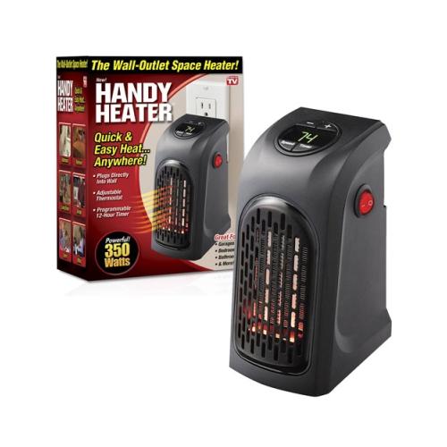 Handy Heater (6) – OneThing_Gr