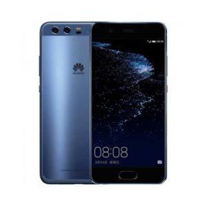 Huawei P10 4G 64GB Dual-SIM dazzling blue EU - OneThing_Gr
