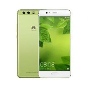 Huawei P10 4G 64GB Dual-SIM greenery EU - OneThing_Gr
