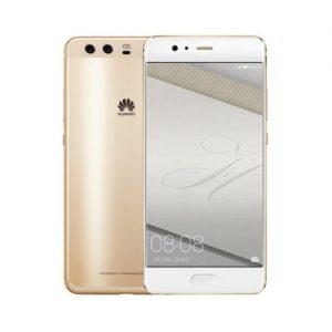 Huawei P10 4G 64GB Dual-SIM prestige gold EU - OneThing_Gr