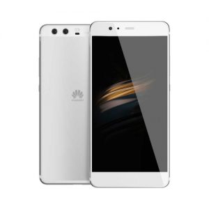 Huawei P10 4G 64GB silver EU - OneThing_Gr