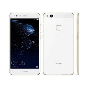 Huawei P10 Lite (1) - OneThing_Gr_001