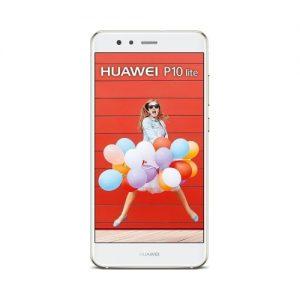 Huawei P10 Lite (2) - OneThing_Gr