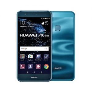 Huawei P10 Lite (2) - OneThing_Gr_001