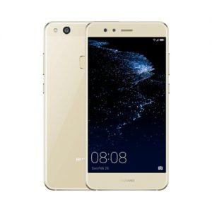 Huawei P10 Lite (3) - OneThing_Gr_001