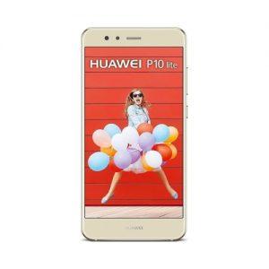 Huawei P10 Lite (4) - OneThing_Gr