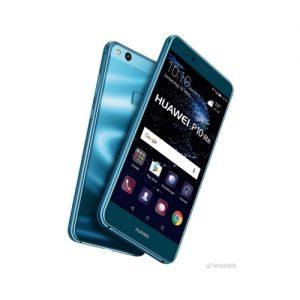Huawei P10 Lite (4) - OneThing_Gr_001