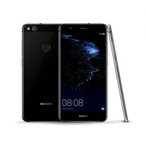 Huawei P10 Lite 4G 32GB 3GB RAM Dual-SIM Midnight Black EU - OneThing_Gr