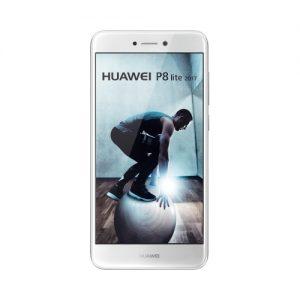 Huawei P8 Lite (2021) - OneThing_Gr