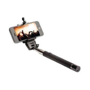 Konig Bluetooth selfie stick (1) - OneThing_Gr