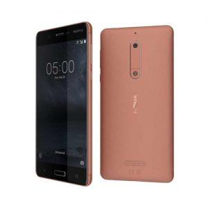 Nokia 5 (5) - OneThing_Gr