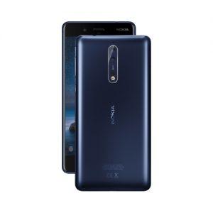 Nokia 8 (1) - OneThing_Gr
