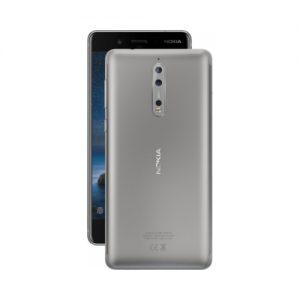 Nokia 8 (2) - OneThing_Gr