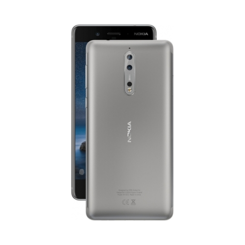 Nokia 8 (2) – OneThing_Gr