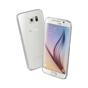 One Thing - Samsung Galaxy S6 G920F 4G NFC (32GB)_4 - OneThing_Gr