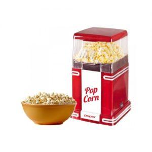 Popcorn Maker Beper Italia (3) - OneThing_Gr