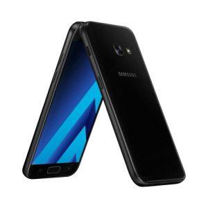 Samsung A320 Galaxy A3 (2017) - OneThing_Gr_001