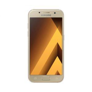 Samsung A320 Galaxy A3 (2019) - OneThing_Gr