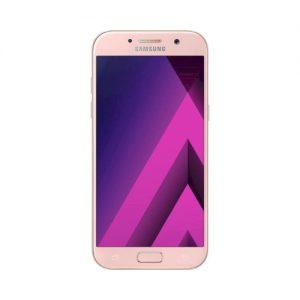 Samsung A320 Galaxy A3 (2020) - OneThing_Gr