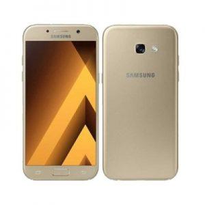 Samsung A520 Galaxy A5 (2017) 4G 32GB gold sand EU
