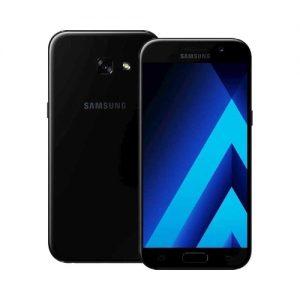 Samsung A520 Galaxy A5 (2018) - OneThing_Gr