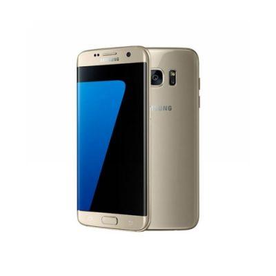 Samsung G930 Galaxy S7 4G 32GB gold platinum EU