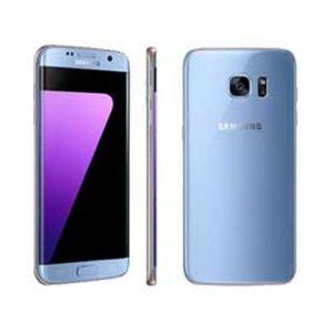 Samsung G935 Galaxy S7 Edge 4G 32GB Blue Coral EU - OneThing_Gr