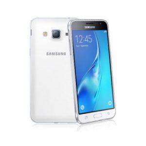 Samsung J320 Galaxy J3 (2016) 4G 8GB Dual-SIM white EU