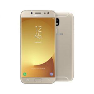 Samsung J530 Galaxy J5 2017- (F3) - OneThing_Gr