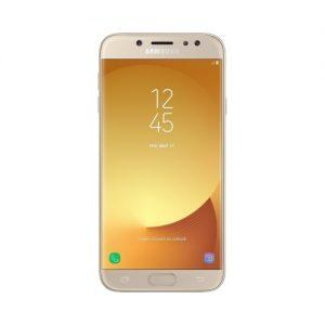 Samsung J730 Galaxy J7 2017 (2) - OneThing_Gr